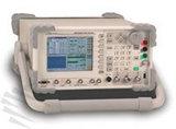 艾法斯 Aeroflex 3920 无线电综合测试仪 通信测试