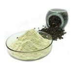 黑胡椒提取物-胡椒碱98%