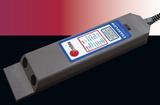 6526超声波流速水位温度传感器