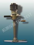 TE-3型土壤硬度計 【圖】【拓測儀器 TOP-TEST】