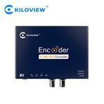 千视E1 视频编码器 SDI直播编码器 低成本方案