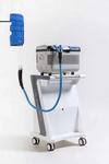 加壓冷熱敷機BS200-4專利設備,半導體制冷