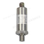 SDTC/实达同创SDMB-1标准压力变送器