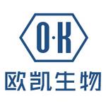 体外诊断试剂原料_抗体诊断原料_南京欧凯生物
