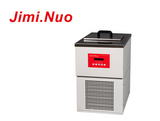 风冷冷却水循环机(5℃~35℃)