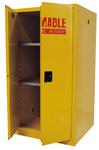 FM認證易燃液體儲存柜