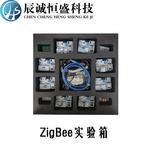 ZigBee实验箱 ZigBee?#35013;?传感器节点