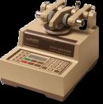 美國Taber材料耐磨試驗機,磨耗測試儀器