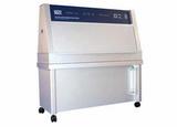 进口紫外老化试验箱,美国QUV老化试验箱