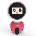 ibotn愛蹦幼兒園智能助教機器人