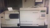 線路板_油漆_油墨_樹脂_塑膠類有機化合物大型測試儀器