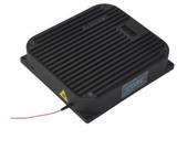 17dBm C+L 波段增益平坦可调 ASE 光源模块