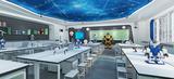 【創客教室】設計、裝修、集成一體化建設方案-鼎創智慧空間