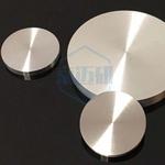 廠家供應 科研實驗專用 高純金屬鉿靶材 Hf靶材 磁控濺射靶材 電子束鍍膜蒸發料