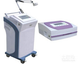微波治療儀