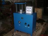 電動液壓制樣機