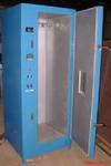 吊掛式電熱鼓風恒溫干燥箱