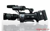 JVC GY-HM790E摄录一体机