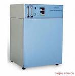 水?#36164;紺O2培养箱,二氧化碳培养箱