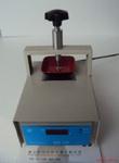 KQ-2型顆粒強度測定儀