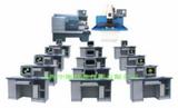 多媒體機電一體化數控編程實驗室設備(教學/生產兩用型)