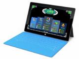 电子书包专用触屏版小学同步测评