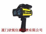 Contour XLR标准型激光测距仪/美国LaserCraft