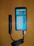 便携式溶氧测定仪/溶解氧测定仪