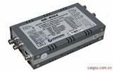 HD/SD-SDI到分量视频、视频、RGB转换器