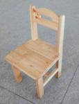 厂家直销多种材质幼儿园木制椅子 可定制 波菲幼儿园家具安全无毒
