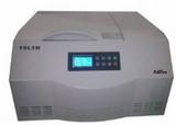 E23-TDL5M 台式低速冷冻离心机 现货 价格 参数