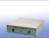 E22-96-1型磁力搅拌器|现货|价格|产品详情