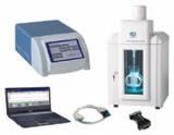 E31-Scientz-IIE超声波细胞粉碎机|现货|报价|参数