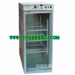 数显生化培养箱 型号:KJD-150A