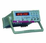 功率型函數信號發生器 型號:DEUY-1632P