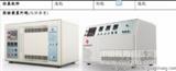 膜脫水實驗裝置(溶劑與水分離)(滲透汽化膜)