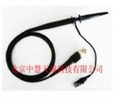 高压示波器探头(耐压2Kv) 型号:YZ-6