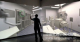 津发科仪一站式实验室解决方案服务