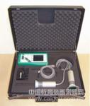 手持式微波湿度成像系统