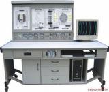 PLC可编程实验室设备、PLC可编程实验台