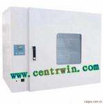 台式鼓风干燥箱 50升 型号:SHC/DHG-9003A