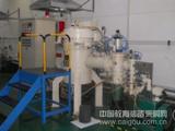 9.8Mpa高溫高真空氣壓燒結爐