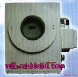 隔爆型测油仪 型号:CCU1/XOC-02A