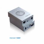 创威视EV200HR 200米VGA视音频延长器,VGA收发器,VGA延长器