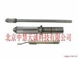 二氧化碳电极 型号:SBKJ-4