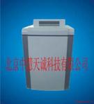 水泥行业专用X荧光分析仪 型号:SPY/WISDOM-6000A