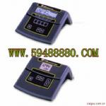 实验室电导分析仪/电导率测定仪(主机) 美国 型号:EDYSI3100
