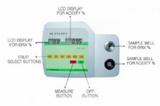 SAM-706AC六种水果酸度及糖度仪、多种水果糖度及酸度仪