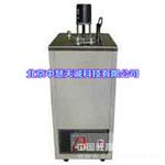 潤滑脂銅片腐蝕測定儀 型號:FCJH-7326