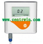 二氧化碳记录仪/CO2记录仪 型号:HL-GLGR-CO2